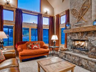Snow Meadow Lodge - FEB. 2016 RATES JUST REDUCED!, Breckenridge