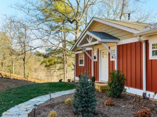 Brand New  Cottages at Pleasant Grove Cottages, Asheville