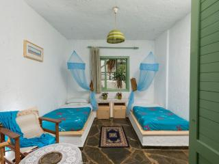Elounda Apartments(2 bedroom)
