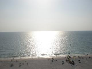 Marco Island Oceanfront 1 and 2 Bedroom Suites