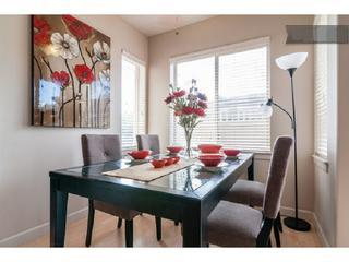 City Select, Upscale Apartment Near Downtown SLC, Salt Lake City