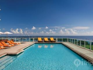 Sonesta Bay View Studio in Coconut Grove ** Newly discounted for the 4th of July!!, Coral Gables