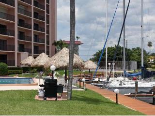 51 Island Way #507 - Clearwater Beach vacation rentals