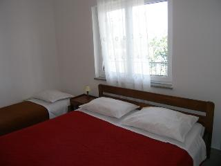 Great  Lovran apartment for 7pax - MEDVEJA 5