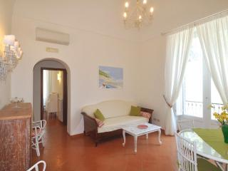 Braschi - Stylish two bedrooms apartment, Minori