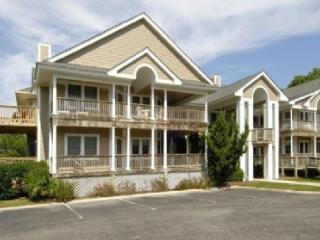 Bo's Beach Bungalo - Corolla vacation rentals