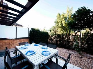 Tropic II - Basque vacation rentals