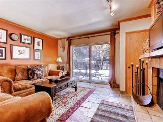 PARK STATION 211: (2 BR) Near Town Lift - Park City vacation rentals