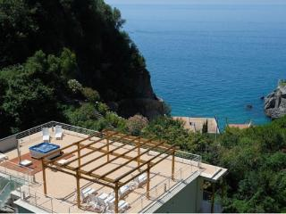 Apartment Corallo in Maiori