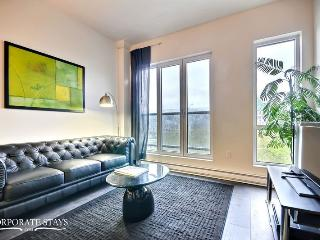 Quebec City Champetre 1BR Holiday Rental