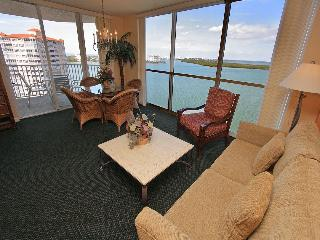 Lovers Key Resort 1205 - Survey Creek vacation rentals