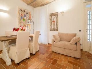 Luxury Loft Apartment near Colosseum, Rome
