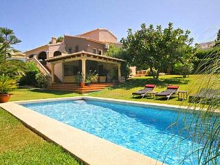 Belleza 14 - Alicante Province vacation rentals