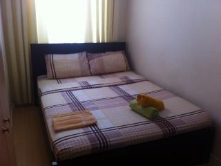 FOR RENT 2-rooms Appatment in Tel Aviv №3, Gedera