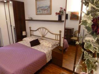 Staying in Padova in a nice B&B, Limena