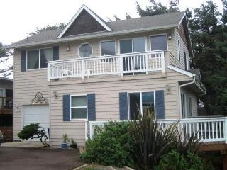 COTTAGE BY THE SEA - Lincoln City