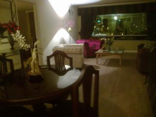 BEAUTIFUL SUITE FOR RENT IN THE BEST AREA OF QUITO, Quito