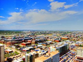 Stay Alfred The Best Downtown Views & Location DP2, Denver