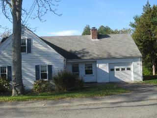 4BR 101 Corporation Road, Dennis, MA