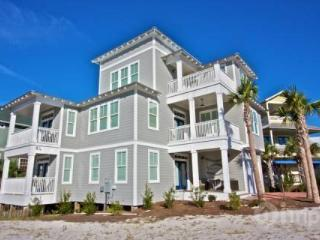 7 Iron Away - Seagrove Beach vacation rentals