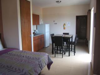 Spectacular villa for 4  guest with a Bay view, Culebra