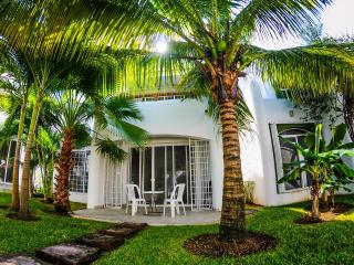 Last minute chance for Playa del Carmen Vacations