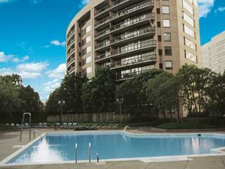 DC Area Apartment Near Metro (Crystal City), Arlington