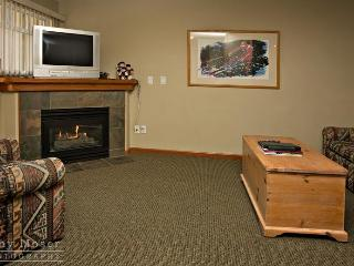 Lagoons Vacation Home, Whistler