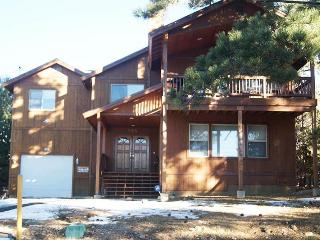 I Love View #1475, Big Bear City