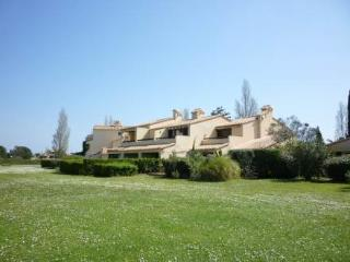 Les Catalanes du Golf ~ RA42309 - Saint-Cyprien vacation rentals