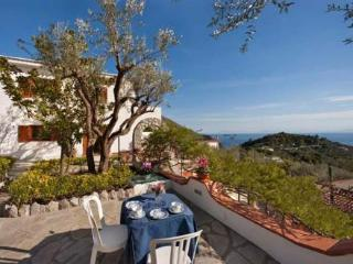 Maris ~ RA42066 - Massa Lubrense vacation rentals