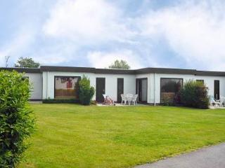 type 2SI ~ RA8636 - Belgium vacation rentals