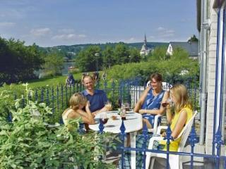 Les Doyards D 'Libellule' ~ RA8494 - The Ardennes vacation rentals