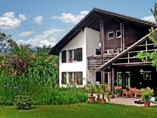 Flurweg 26 ~ RA9936 - Interlaken vacation rentals