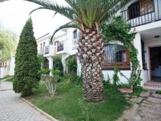 Costa Hispania IV ~ RA40050 - Santa Pola vacation rentals