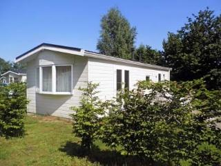 RCN De Flaasbloem ~ RA37276 - North Brabant vacation rentals