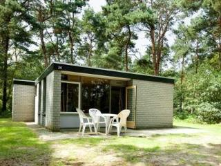 RCN De Flaasbloem ~ RA37273 - North Brabant vacation rentals
