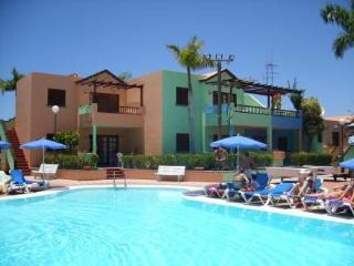 CLUB VISTA SERENA ~ RA19518 - Maspalomas vacation rentals