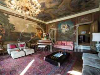 Ca' Affresco - Veneto - Venice vacation rentals