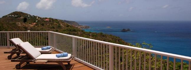 652-Seaview, Colombier