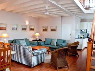 Manaar House Self Catering Apartment, Umhlanga Rocks