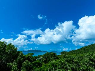 Sade - British Virgin Islands vacation rentals