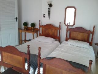 Fully furnished apartment, Krugersdorp