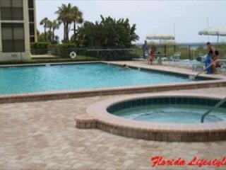 Reflections Condominium 1001 - Indian Shores vacation rentals
