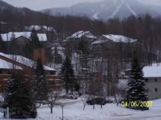 Great sky vacation in VERMONT  at Smugglers' Notch Resort - February 2 to February 9t., Cambridge