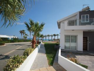VIlla Sorelle Beachfront - Protaras vacation rentals