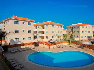 APARTMENT CLIVE - Protaras vacation rentals