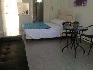 STUDIO LEMON - Protaras vacation rentals