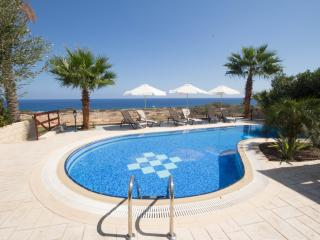 Villa Sea holly - Protaras vacation rentals