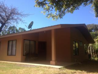Casa Bajo Tigre- Great house, near attractions., Nationalpark Monteverde